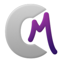 Chronomodel Logo